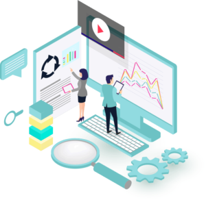 Ecommerce SEO Checklist: Everything You Need to Know to Create an Effective Ecommerce SEO Strategy, DigitalFry #1 Internet Marketing Services
